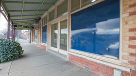 Parking / Car Space commercial property for lease at 60B Grant Street Bacchus Marsh VIC 3340