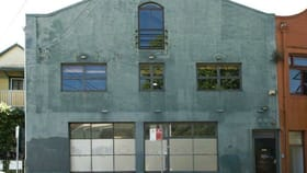 Offices commercial property for lease at 145A Beattie Street Balmain NSW 2041