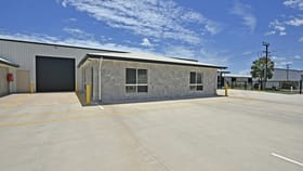 Offices commercial property for lease at 3/22 Georgina Crescent Yarrawonga NT 0830