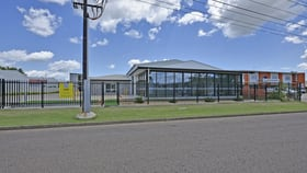 Offices commercial property for lease at 1/22 Georgina Crescent Yarrawonga NT 0830