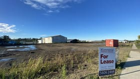 Showrooms / Bulky Goods commercial property for lease at 2 & 4 Tonnage Place Woolgoolga NSW 2456