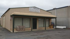 Factory, Warehouse & Industrial commercial property for lease at 2/4 Matong Road Echuca VIC 3564