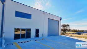 Factory, Warehouse & Industrial commercial property for lease at 1/21 Lockyer Street Goulburn NSW 2580