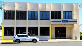 Offices commercial property for lease at 1/11-15 Dowe Street Tamworth NSW 2340