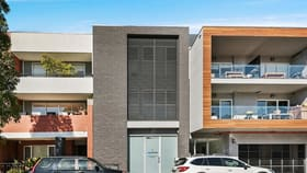 Shop & Retail commercial property for lease at 1/143 Noone Street Clifton Hill VIC 3068