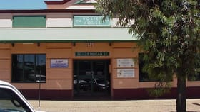 Offices commercial property for lease at 6/31-33 Dugan Street Kalgoorlie WA 6430