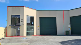 Factory, Warehouse & Industrial commercial property for lease at 11 Commercial Drive Ashmore QLD 4214