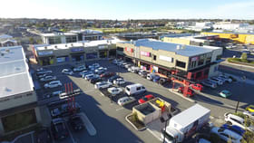 Shop & Retail commercial property for lease at Shop 4/1 Hobson Gate Currambine WA 6028