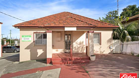 Medical / Consulting commercial property for lease at 27 Bridge Street Coniston NSW 2500
