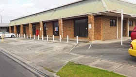 Offices commercial property for lease at 1 Hoyle Street Morwell VIC 3840