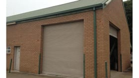 Showrooms / Bulky Goods commercial property leased at 1/4 Walter Street Singleton NSW 2330