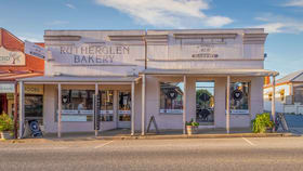 Hotel, Motel, Pub & Leisure commercial property for lease at 137-139 Main Street Rutherglen VIC 3685