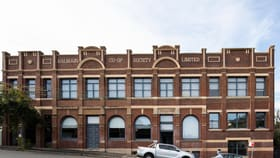 Offices commercial property for lease at 30 Montague  Street Balmain NSW 2041