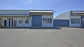 Showrooms / Bulky Goods commercial property for lease at 7/111 Coonawarra Road Winnellie NT 0820