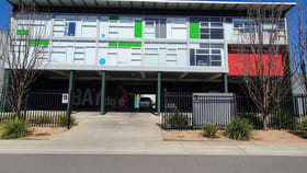 Medical / Consulting commercial property for lease at 5/9 Melaleuca Dve Cheltenham VIC 3192