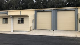 Factory, Warehouse & Industrial commercial property for lease at (L) Unit 6/20 Chestnut Road Port Macquarie NSW 2444