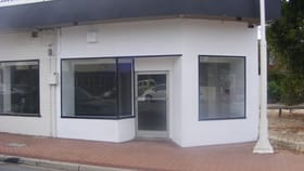 Shop & Retail commercial property for lease at Canning Highway Como WA 6152