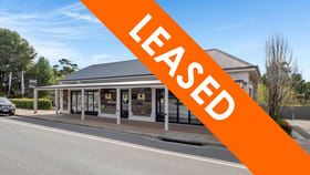 Medical / Consulting commercial property for lease at 194 Main Road Mclaren Vale SA 5171