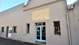 Shop & Retail commercial property for lease at 159a McCrae Street Bendigo VIC 3550
