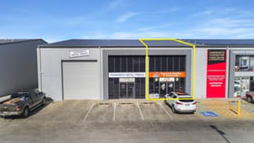 Factory, Warehouse & Industrial commercial property for lease at 3b 1a Wirraway Street Taminda NSW 2340