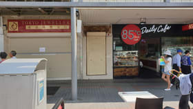 Shop & Retail commercial property for lease at 69 JOHN ST Cabramatta NSW 2166