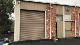 Factory, Warehouse & Industrial commercial property for lease at 27/36 Norfolk  Court Coburg North VIC 3058