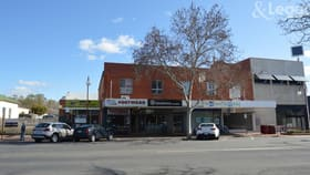 Offices commercial property for lease at 3/33 Reid  Street Wangaratta VIC 3677