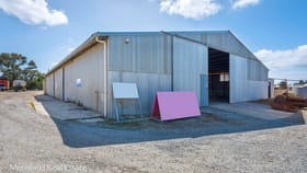 Factory, Warehouse & Industrial commercial property leased at 22b Kelly Street Orana WA 6330