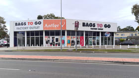 Medical / Consulting commercial property for lease at 62-66 Brisbane Road Labrador QLD 4215