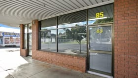 Offices commercial property for lease at 85 Vines Road Hamlyn Heights VIC 3215
