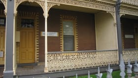 Medical / Consulting commercial property for lease at 2/82-92 Gheringhap Street Geelong VIC 3220
