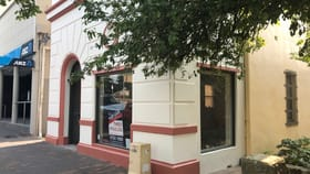 Shop & Retail commercial property for lease at 66 Katoomba Street Katoomba NSW 2780