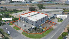 Factory, Warehouse & Industrial commercial property for sale at 52-54 Irvine Street Bayswater WA 6053