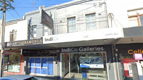 Shop & Retail commercial property for lease at 704 Darling Street Rozelle NSW 2039