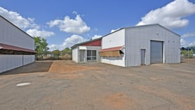 Offices commercial property for lease at 8/24 Georgina Crescent Yarrawonga NT 0830
