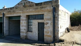 Showrooms / Bulky Goods commercial property for lease at 7/250 Hampton Road South Fremantle WA 6162