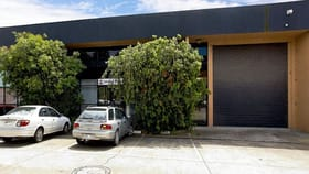 Factory, Warehouse & Industrial commercial property for sale at 9/36-40 New Street Ringwood VIC 3134