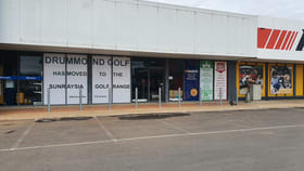 Shop & Retail commercial property for lease at 760 Fifteenth Street Mildura VIC 3500