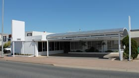 Offices commercial property for lease at Office 1082 South Road Edwardstown SA 5039
