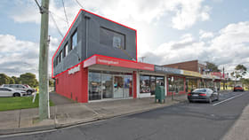 Medical / Consulting commercial property for lease at Suite A (First Floor)/813 High Street Epping VIC 3076