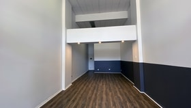 Showrooms / Bulky Goods commercial property for lease at Shop 8 360 Kingsway Caringbah NSW 2229