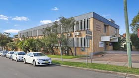 Medical / Consulting commercial property for lease at 49-51 Norval Street Auburn NSW 2144