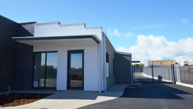 Medical / Consulting commercial property for lease at 4 Clement Terrace Christies Beach SA 5165