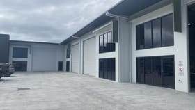 Serviced Offices commercial property for lease at 5/20 Forge Drive Coffs Harbour NSW 2450