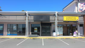 Shop & Retail commercial property for lease at 23B/514 Christine Avenue Robina QLD 4226
