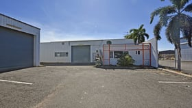 Offices commercial property for lease at 3/17 Georgina Crescent Yarrawonga NT 0830