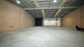 Factory, Warehouse & Industrial commercial property for lease at Unit 3/12-16 Rawson Road Guildford NSW 2161