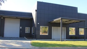 Showrooms / Bulky Goods commercial property for lease at 11 Port Pirie Street Bibra Lake WA 6163