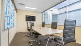 Medical / Consulting commercial property for lease at 6/2 Ambitious Link Bibra Lake WA 6163