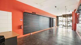 Shop & Retail commercial property for lease at 4 Puckle Street Moonee Ponds VIC 3039